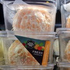 Whole Foods Angers Customers By Replacing Orange Peels With Plastic Boxes