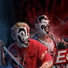 Grab Your Hatchets and Your Faygo - Insane Clown Posse Has a New Game!