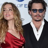 Johnny Depp and Amber Heard Learn Australian Lesson We Learned Years Ago From The Simpsons
