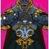Ganondorf-by-Samuel-Sho-Ho-686x991.jpg