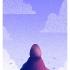 Koholint-Island-DX-by-Drew-Wise.jpg