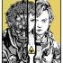 Legend-of-Zelda-by-Chris-Brake-686x915.jpg