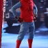 Hot-Toys---Spider-Man-Homecoming---Spider-Man-Homemade-Suit-collectible-figure_1.jpg