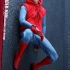 Hot-Toys---Spider-Man-Homecoming---Spider-Man-Homemade-Suit-collectible-figure_11.jpg