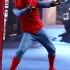 Hot-Toys---Spider-Man-Homecoming---Spider-Man-Homemade-Suit-collectible-figure_12.jpg