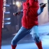 Hot-Toys---Spider-Man-Homecoming---Spider-Man-Homemade-Suit-collectible-figure_14.jpg
