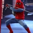 Hot-Toys---Spider-Man-Homecoming---Spider-Man-Homemade-Suit-collectible-figure_15.jpg