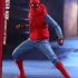 Hot-Toys---Spider-Man-Homecoming---Spider-Man-Homemade-Suit-collectible-figure_16.jpg