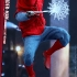 Hot-Toys---Spider-Man-Homecoming---Spider-Man-Homemade-Suit-collectible-figure_17.jpg