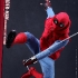 Hot-Toys---Spider-Man-Homecoming---Spider-Man-Homemade-Suit-collectible-figure_18.jpg