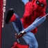 Hot-Toys---Spider-Man-Homecoming---Spider-Man-Homemade-Suit-collectible-figure_19.jpg