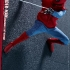 Hot-Toys---Spider-Man-Homecoming---Spider-Man-Homemade-Suit-collectible-figure_2.jpg