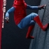 Hot-Toys---Spider-Man-Homecoming---Spider-Man-Homemade-Suit-collectible-figure_3.jpg