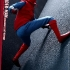 Hot-Toys---Spider-Man-Homecoming---Spider-Man-Homemade-Suit-collectible-figure_4.jpg