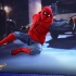 Hot-Toys---Spider-Man-Homecoming---Spider-Man-Homemade-Suit-collectible-figure_5.jpg