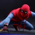 Hot-Toys---Spider-Man-Homecoming---Spider-Man-Homemade-Suit-collectible-figure_8.jpg