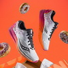 Dunkin Donuts x Saucony Sneakers