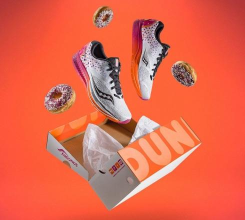 Dunkin-Donuts-Saucony-Running-Sneakers.jpg