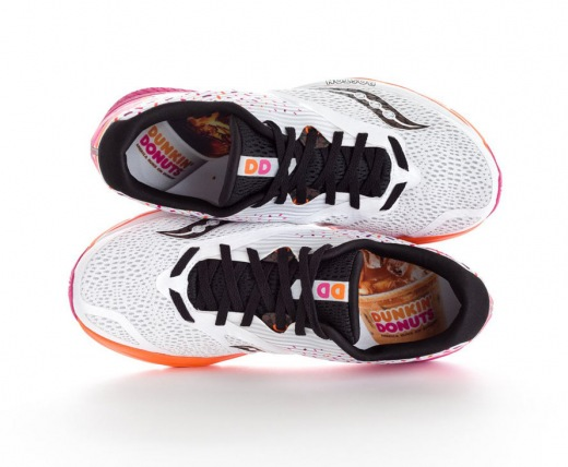 Youre-Literally-Running-Dunkin-Shoes-Look-Those-Soles.jpg