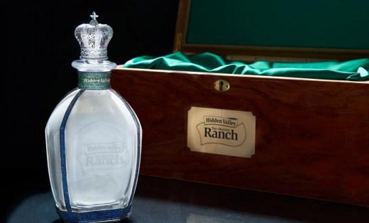 expensive-ranch-bottle.jpg