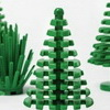 LEGO's Next Generation Bricks Are Made From Plants