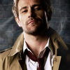 Constantine Set To Become 'DC Legends Of Tomorrow' Series Regular