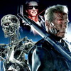 New 'Terminator' To Start Production This Summer