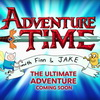 'Adventure Time' Series Finale Trailer Released