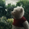 First Trailer For Disney's 'Christopher Robin'