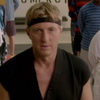 Full Trailer Released For Karate Kid Revival - 'Cobra Kai'