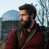 Final Trailer Released For 'A Quiet Place'