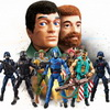 'GI Joe Stop-Motion Festival' Trailer Released