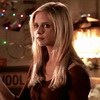 Is 'Buffy The Vampire Slayer' Ripe For Revival?