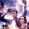 New 'Ready Player One' Trailer Released