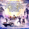 'Ready Player One' Team Sneaks Spielberg References Into Film