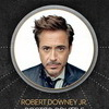 Robert Downey Jr's 'Voyage Of Doctor Dolittle' Cast Announced