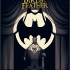batman-animated-series-mondo-poster-birds-of-a-feather.jpg
