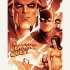 batman-animated-series-mondo-poster-demons-quest-regular.jpg