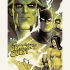 batman-animated-series-mondo-poster-demons-quest-variant.jpg