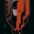 batman-animated-series-mondo-poster-his-silicon-soul.jpg