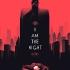 batman-animated-series-mondo-poster-i-am-the-night-regular.jpg