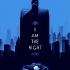 batman-animated-series-mondo-poster-i-am-the-night-variant.jpg