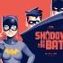 batman-animated-series-mondo-poster-shadow-of-the-bat-regular.jpg
