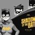 batman-animated-series-mondo-poster-shadow-of-the-bat-variant.jpg