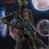 Hot Toys - AIW - Groot & Rocket collectible set_PR10.jpg