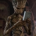 Hot Toys - AIW - Groot & Rocket collectible set_PR12.jpg