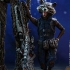 Hot Toys - AIW - Groot & Rocket collectible set_PR14.jpg