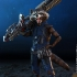 Hot Toys - AIW - Groot & Rocket collectible set_PR16.jpg