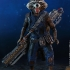 Hot Toys - AIW - Groot & Rocket collectible set_PR17.jpg