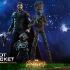 Hot Toys - AIW - Groot & Rocket collectible set_PR18.jpg
